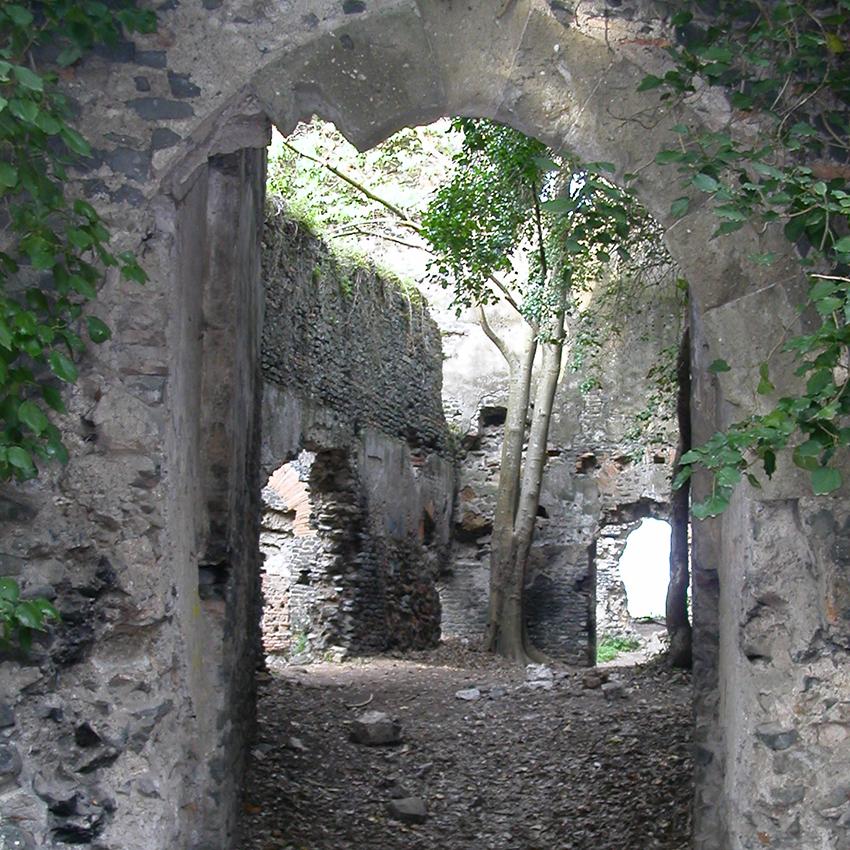 galeria antica 2