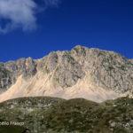 Monte Terminillo da Pian de' Valli | Escursioni, Sentieri e Trekking nel Lazio