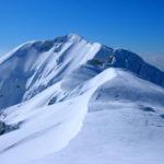 Monte Viglio da Filettino   Escursioni, Sentieri e Trekking nel Lazio