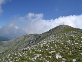 Monte Viglio da Filettino | Escursioni, Sentieri e Trekking nel Lazio