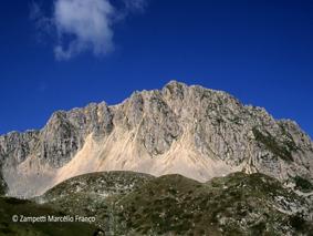 Escursioni, Sentieri e Trekking sui Monti Reatini