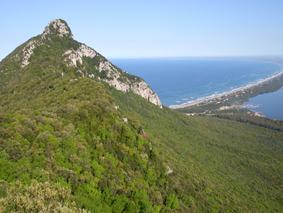 Escursioni, Sentieri e Trekking nel Parco Nazionale del Circeo