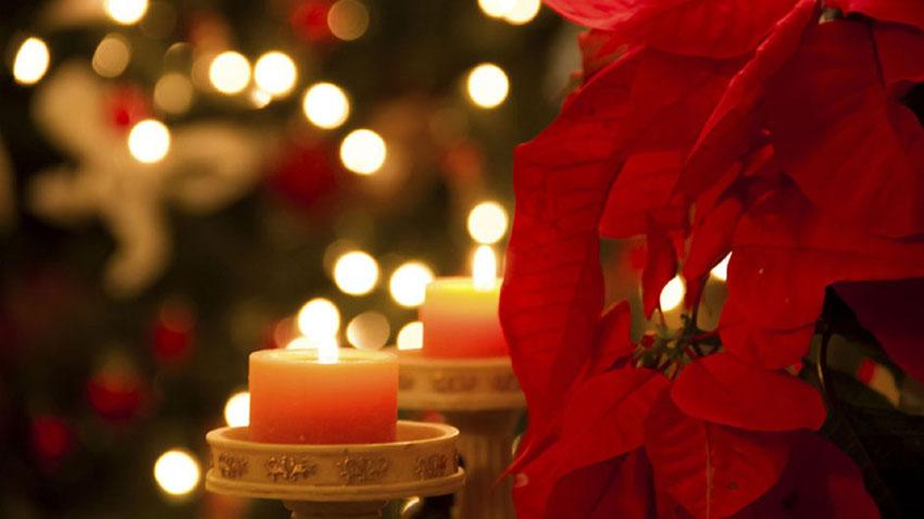Mercatino di Natale ad Anagni (FR) I Mercatini di Natale più belli del Lazio