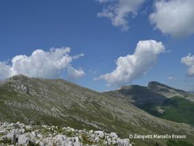 Itinerari Escursionistici in Ciociaria e in Provincia di Frosinone
