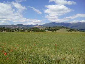 Cosa Fare, Visitare e Vedere a Ferragosto in Provincia di Frosinone