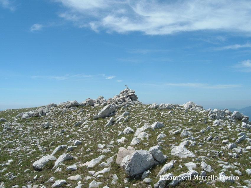 Monte Nurietta | Sentieri nel Lazio
