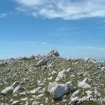 Monte Nurietta da Piano di Rascino | Sentieri nel Lazio