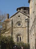 La Chiesa di Santa Maria Maggiore a Ferentino (FR) | Luoghi Misteriosi del Lazio