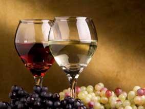 La Strada del Vino e dei Prodotti Tipici delle Terre Etrusco Romane | Strade del Vino nel Lazio