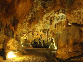 Grotte di Collepardo | Cosa vedere e come visitarle