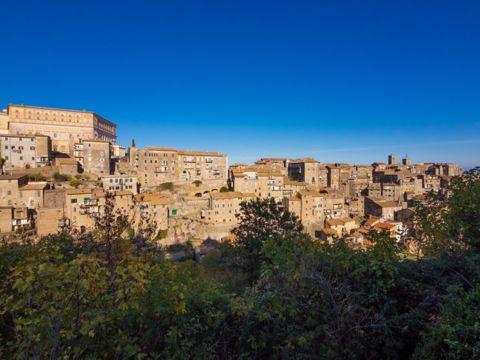 Caprarola | Cosa vedere e Come Visitare Caprarola