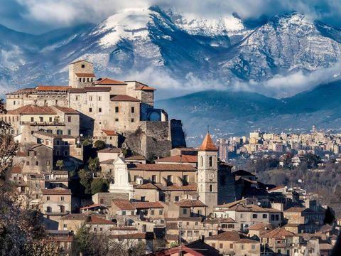 Ceccano (FR) | Cosa vedere e come visitare Ceccano