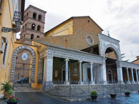 Civita Castellana | Cosa vedere e Come Visitare Civita Castellana