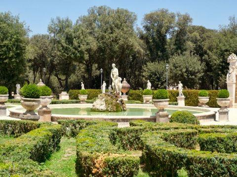 Pasquetta a Roma   I luoghi più belli da vedere a Roma