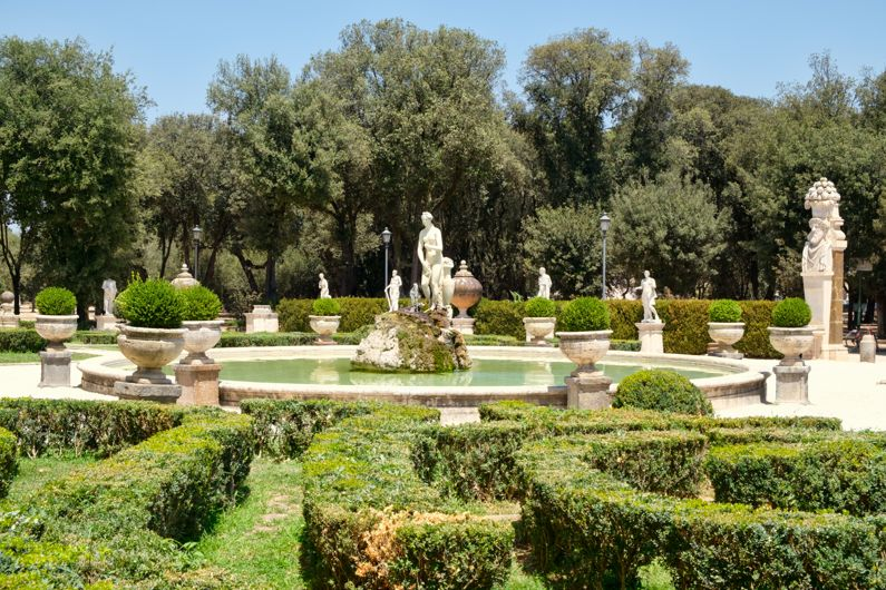 Pasquetta a Roma | I luoghi più belli da vedere a Roma