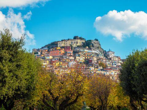 Rocca di Papa | Cosa vedere e Come Visitare Rocca di Papa