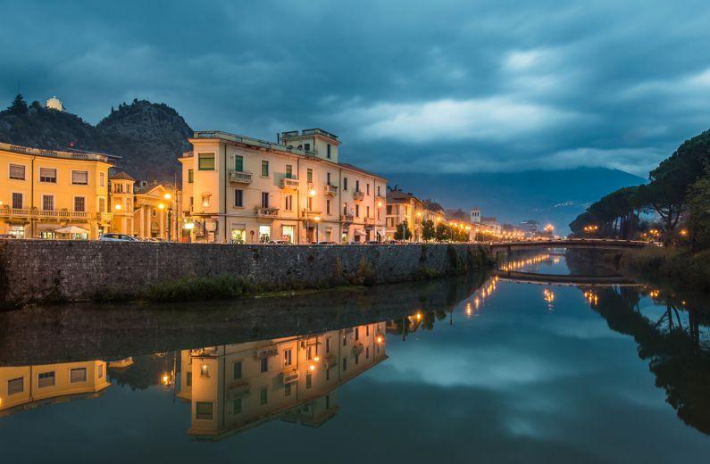 Sora | Cosa visitare | Lazio Nascosto
