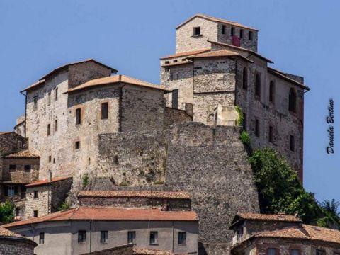 I borghi più belli da Vedere in provincia di Frosinone