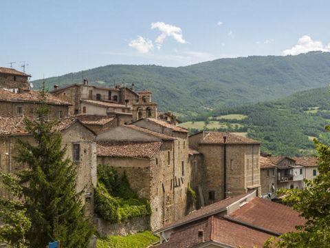 I Borghi più belli da visitare vicino Rieti