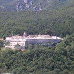 Certosa di Trisulti | Cosa vedere e come visitarla