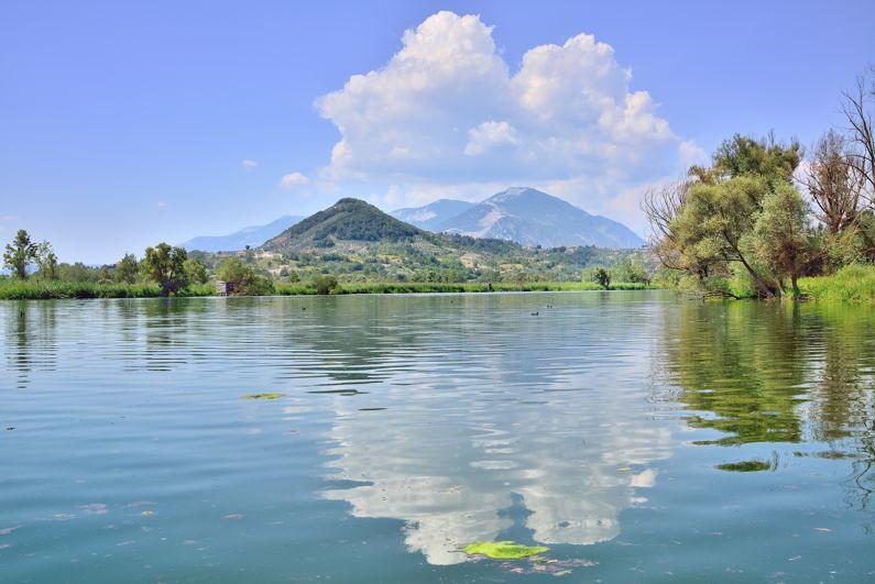 Cosa Fare, Visitare e Vedere il 25 Aprile in Provincia di Frosinone