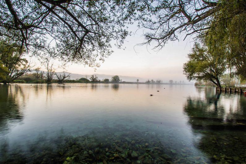 Lago di Posta Fibreno (FR) | Cosa vedere e come arrivare