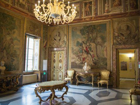 Musei Capitolini | I Musei di Roma