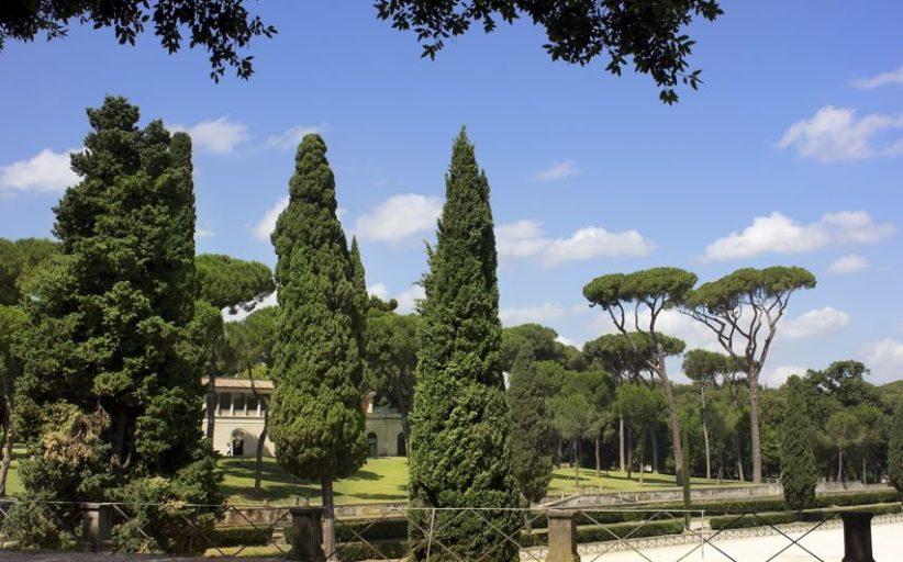 In tour tra le bellezze artistiche e storiche di Roma