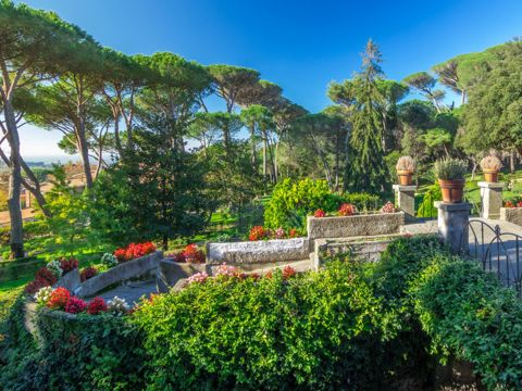 Albano Laziale | Cosa vedere