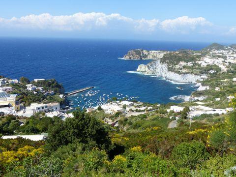 Isola di Ponza | Cosa visitare e come arrivare