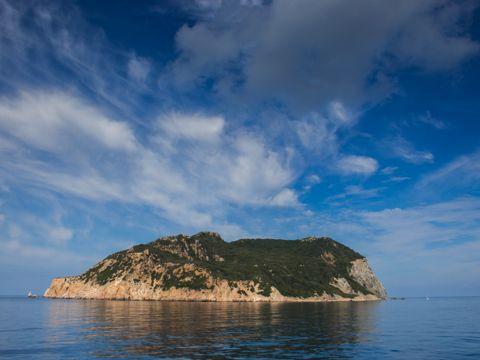 Isola di Zannone | Cosa visitare e come arrivare
