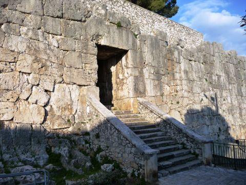 Acropoli di Alatri (FR) | Cosa vedere e come visitarla