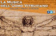 La Musica dell'Uomo Vitruviano