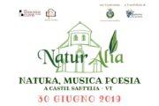 NaturAlia – Le Quattro Stagioni di Vivaldi