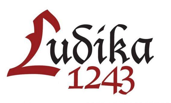 Festa Medievale Ludika 1243 a Viterbo | Feste Medievali e Rievocazioni Storiche nel Lazio