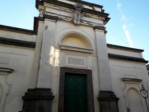 Lanuvio (RM) | I monumenti più belli da visitare