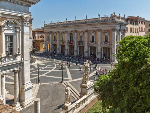 I Musei più belli da vedere a Roma