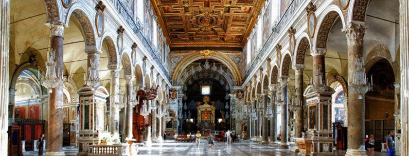 Roma Festival Barocco | Eventi a Roma