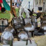 Feste Medievali e Rievocazioni Storiche in Provincia di Viterbo