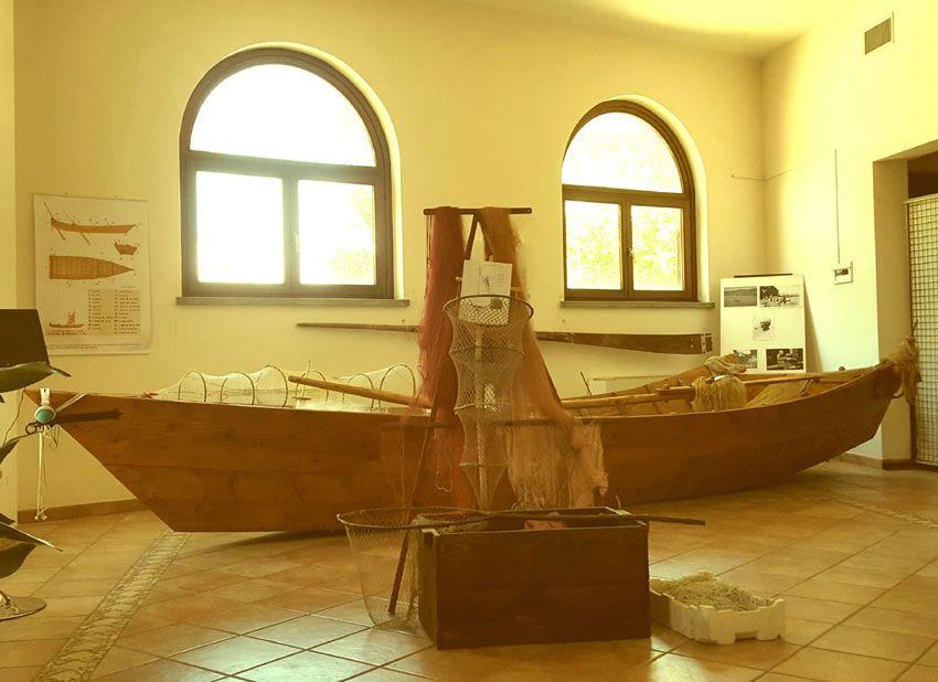 Musei del Lazio | Lazio Nascosto