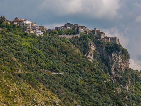 Antico borgo di Norma nel Lazio | Cosa vedere