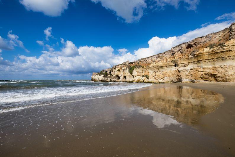 Spiagge Libere di Anzio | Spiagge Libere del Lazio