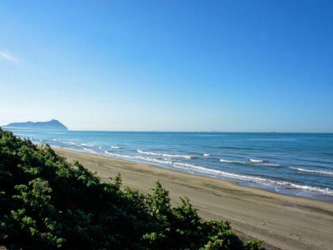 Spiagge Libere di Latina | Spiagge Libere del Lazio