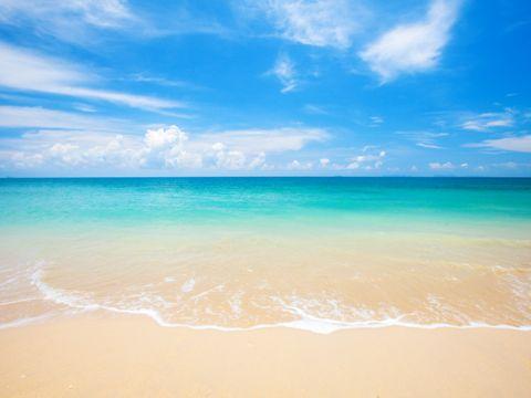 Spiagge Libere di Fiumicino | Spiagge Libere del Lazio