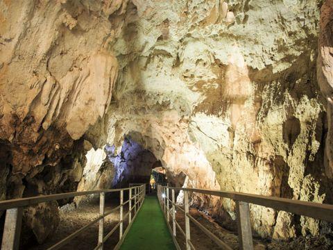 Grotte del Lazio | Cosa vedere e come visitarle