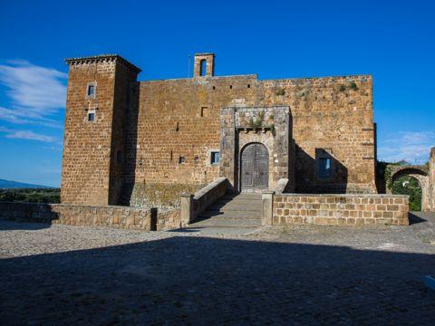 Celleno (VT) | Cosa vedere nel borgo | Lazio Nascosto