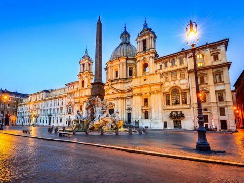 Cosa vedere a Roma | I luoghi più belli