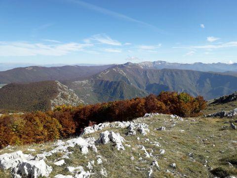 Itinerari escursionistici e naturalistici da fare vicino Roma | Lazio Nascosto