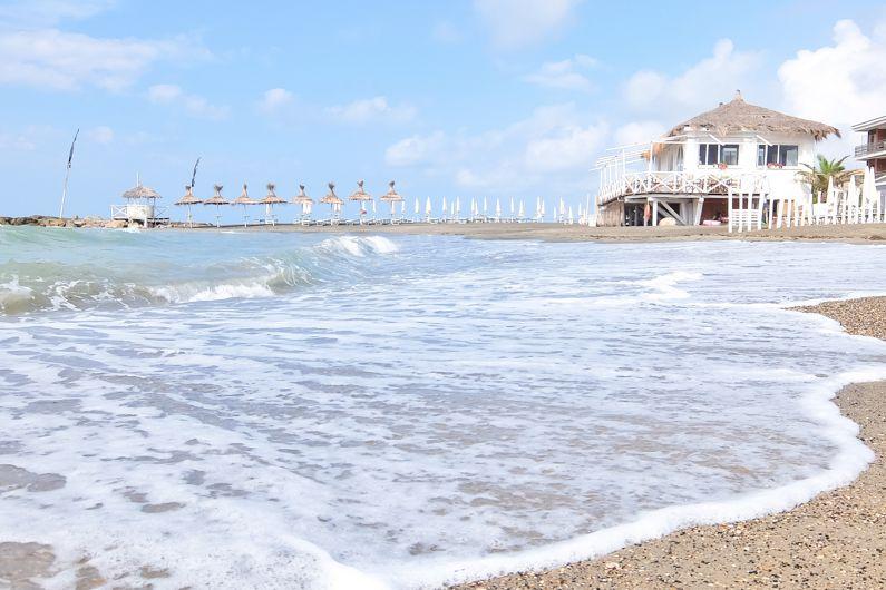 Spiagge Libere Ladispoli | Località Balneari Lazio | Lazio Nascosto