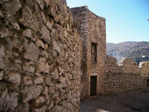 Bassiano (LT) | Cosa vedere nel borgo | Lazio Nascosto